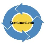 TransMac Crack 14.4 With License Key [Torrent] Free Download 2021