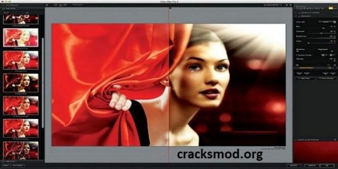 Color Efex Pro Crack