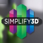 Simplify3D 5.0 Crack [Latest] With License Key Free Download