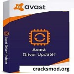 Avast Driver Updater Crack 2021 Full [Latest] Free Download