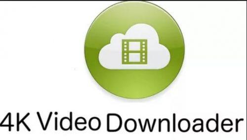 4k Video Downloader 4.15.1.4190 Crack Key With Torrent Full Version