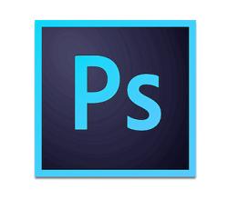 Adobe Photoshop CC 2021 v22.4.0.195 Crack With Serial Key