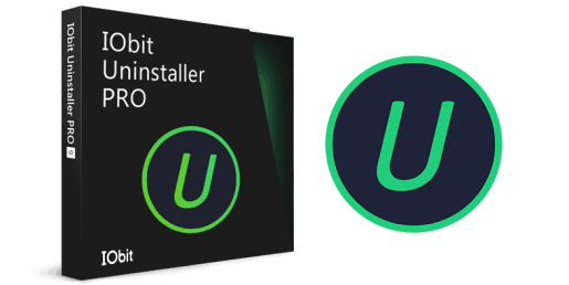 IObit Uninstaller Pro 10.4.0 Crack With Serial Key Free Download 2021
