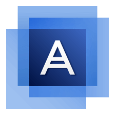Acronis True Image 2021 25.8.1.39216 Crack With Activation Key 2021