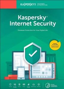 Kaspersky Key + Activation Code Free Update 2020