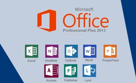 Microsoft Office 2013 Product Key + Crack Patch 2019 100% Working