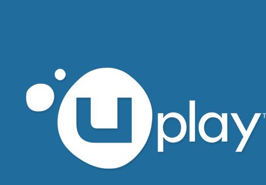 Uplay 79.0 Crack Free Activation Key 2019