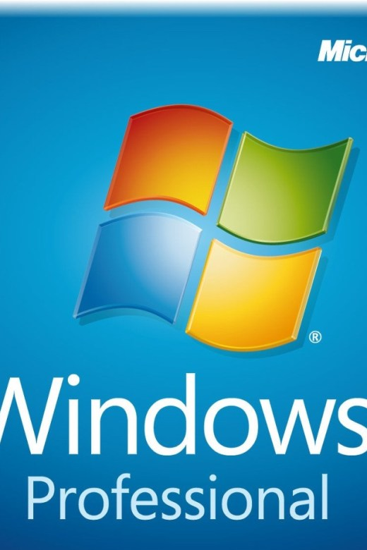 Windows 7 Professional Product key 32/64 bit 2019 For Free