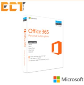 Microsoft Office 2020 Crack With Product Key (Activation) Latest