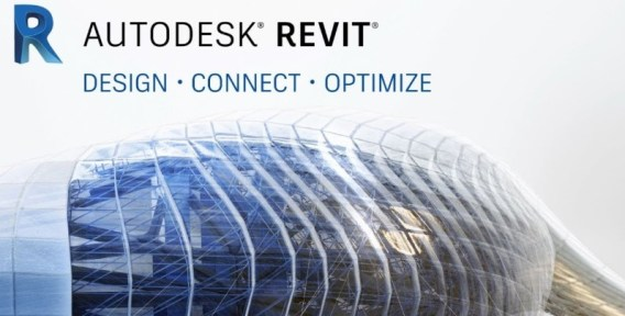 Autodesk Revit 2020 Crack + Keygen Free Download [Final]