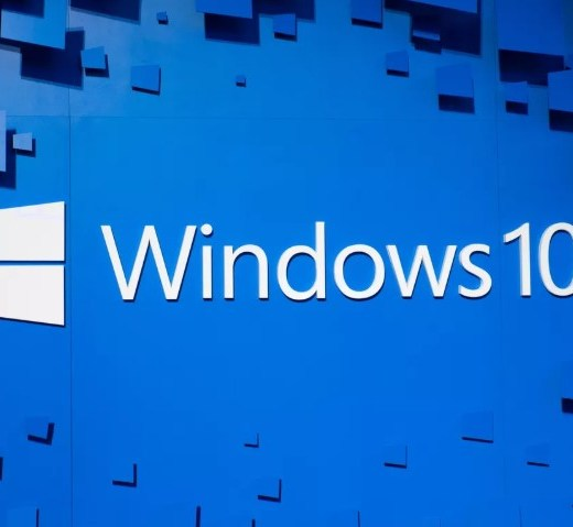 Windows 10 Activator Free Download [2020]