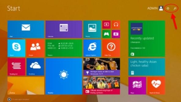 Windows 8.1 Product key Generator 2020 [Cracked]
