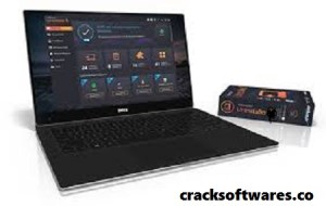 Ashampoo UnInstaller 10.00.13 Crack with Patch Download Pc 2021