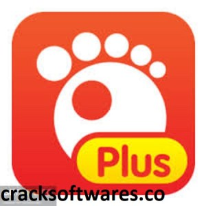 GOM Player Plus 2.3.59.5323 With Full Crack Latest 2021