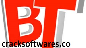 BluffTitler Ultimate 15.4.0.2 Crack With Serial Key 2021 Free Here