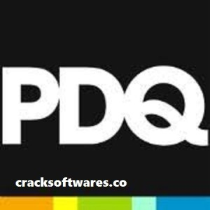 PDQ Deploy Enterprise 19.0.40 With Crack Full Free Download Latest 2021