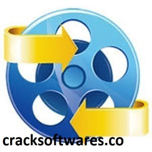 M4V Converter Plus 5.5.8 Crack with Patch Free Download Latest 2021