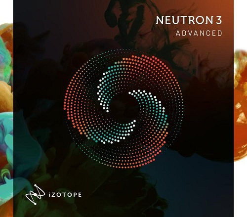 Neutron 3 Advanced Download (Mac)