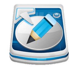 NIUBI Partition Editor Crack Free Download 2021