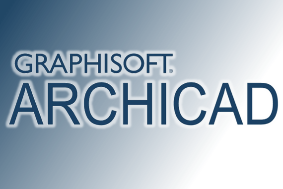 Graphisoft Archicad 24 crack
