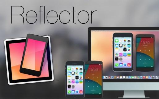 Reflector 3 License Key