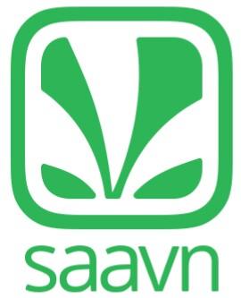 Saavn Pro Crack