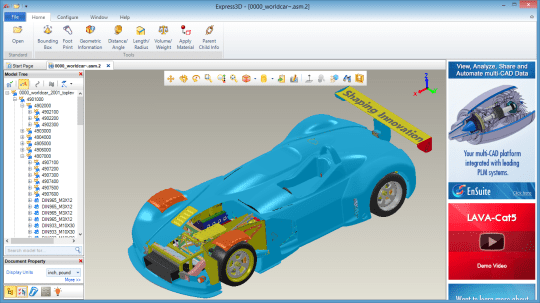CATIA V  2017 Full version Download windows 10, 8.1, 7 ...