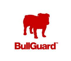 BullGuard Antivirus 2021 Crack + Serial Keygen 2021 [Latest]