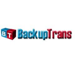 BackupTrans 3.6.11.78 Crack & Product Key Download [Latest]
