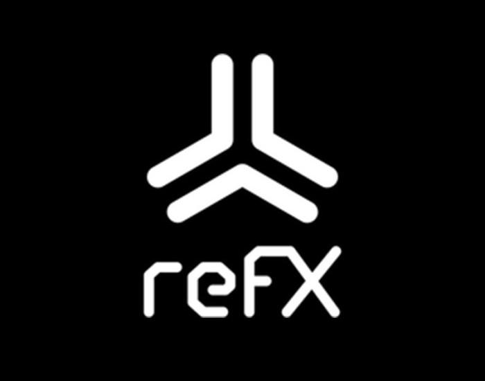 Refx Nexus 3.4.4 Crack & License Key 2021 Free [Torrent]