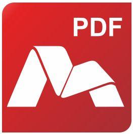 Master PDF Editor 5.7.31 Crack + Serial Key 2021 Free for [Mac]