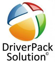 DriverPack Solution Offline 17.11.47 Crack {Latest Version} 100% Working