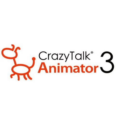 CrazyTalk Animator Crack 4.4.2408.1 Activation Key Free Download