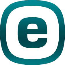 ESET Internet Security 15.0.16.0 Crack + Activation Key 2022 {Premium}