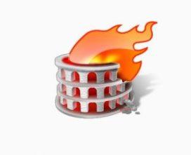 Nero Burning ROM 23.5.1020 Crack With Full Latest Version 2022