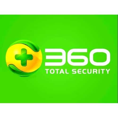360 Total Security Full Download