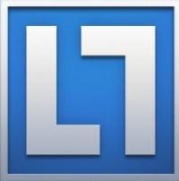 NetLimiter Pro 4 0 50 0 Enterprise with Key | CRACKSurl