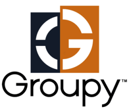 Stardock Groupy 1 21 with Patch | CRACKSurl