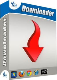 xilisoft youtube hd video downloader license key