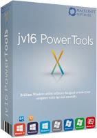 jv16 torrent