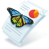 Resultado de imagen para PDF Shaper Pro Premium 8.7