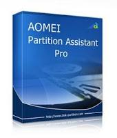 aomei partition assistant pro 7.1 crack