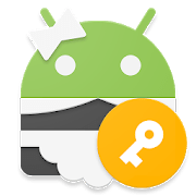 SD Maid - System Cleaning Tool v4 14 31 Final [Pro] APK
