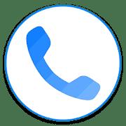Truecaller: Caller ID, SMS spam blocking & Dialer v10 47 10