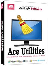 ace utilities 64 bit key