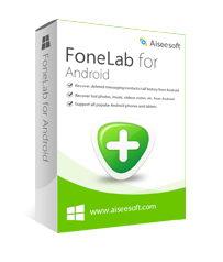 fonelab for android 3.0.16 keygen