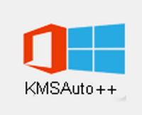 kmsauto net 2016 v1.4.9 portable download