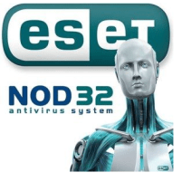 Eset Nod32 Antivirus 10 Activation Key