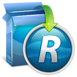 Revo Uninstaller Pro 3.2.0 Crack With Serial Key Download