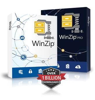 WinZip Pro 22 Crack With Activation Code Full Download
